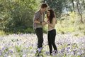 Brand New ECLIPSE Stills !!!!! - twilight-series photo