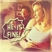 Bridget/Mark - bridget-jones icon