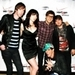 CS - cobra-starship icon