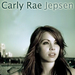 Carly Rae Jepsen Icon