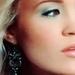Carrie U. <3