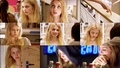 Cassie Picspam - cassie-ainsworth photo