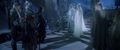 Celeborn - high - the-elves-of-middle-earth screencap