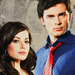 Lois Lane & Clark Kent, Daily Planet