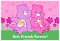 Cute animated bears,me and my Tata ! - god-the-creator photo