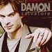 Damon of many. - twilightlovie14s-fanfiction icon