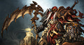 Darksiders - darksiders photo