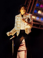 Definitely The Best ... - michael-jackson photo