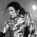 Definitely The Best - michael-jackson photo