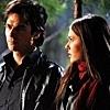 http://images2.fanpop.com/image/photos/10400000/Delena-3-damon-and-elena-10490709-100-100.jpg