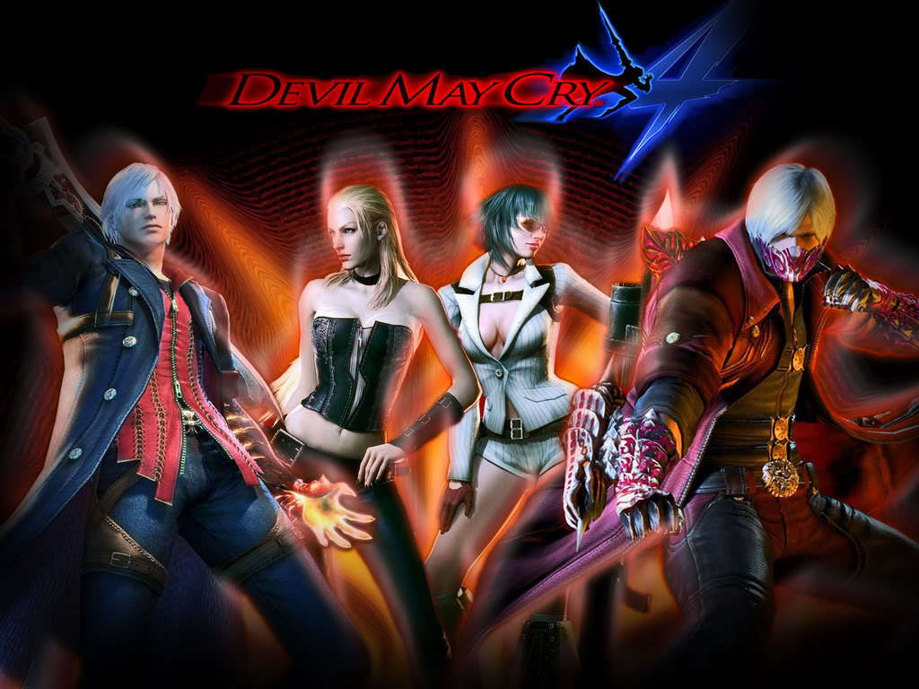 Devil-May-Cry-4-devil-may-cry-4-10480371-1024-768.jpg