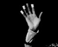 Don't you just LOVE MICHAEL'S HAND!! ITS SUCH A BEAUTIFUL BIG SIZE AND SO AMAZING! :D <3 - michael-jackson photo
