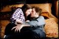 ECLIPSE BELLA AND EDWARD! - twilight-series photo