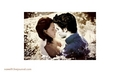Edward & Bella - Breaking Dawn Manips - twilight-series photo