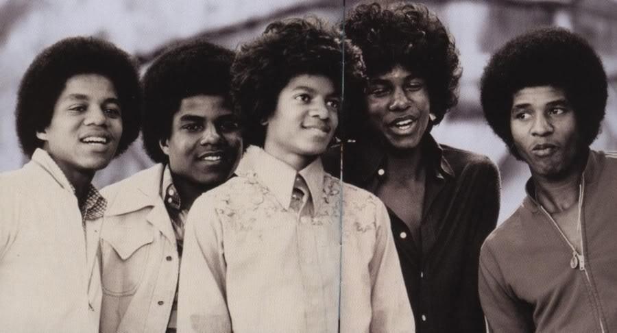 Even еще MJ