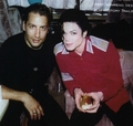 Even More MJ - michael-jackson photo