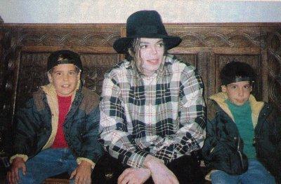 Even 更多 MJ