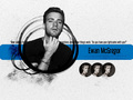 Ewan McGregor - ewan-mcgregor wallpaper