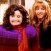 Fat Monica - fat-monica icon