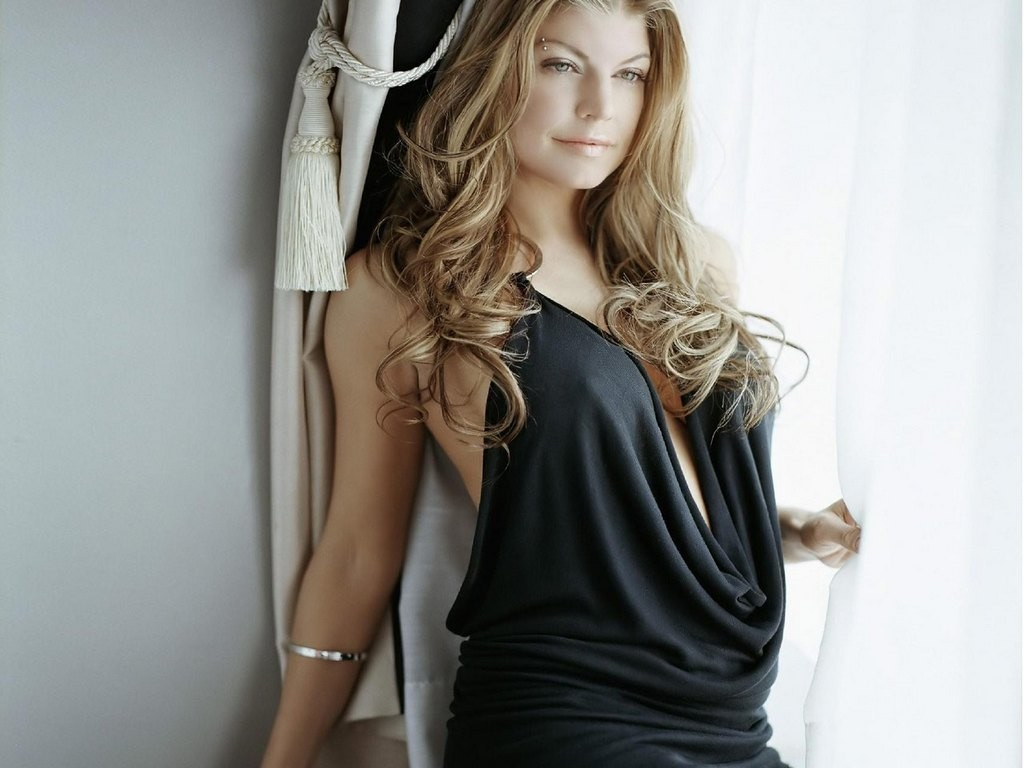 Fergie Fergie the dutchess Fergie