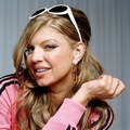 Fergie the dutchess
