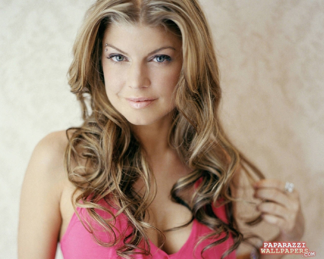 Fergie images Fergie the dutchess HD wallpaper and background photos ...