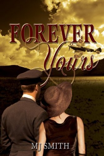 Forever Yours cover