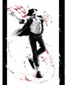 Forever the King  - michael-jackson photo