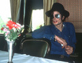 Forever with us ! - michael-jackson photo