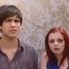 Freddie & Katie