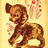 Dogs photo titled Fun Dog