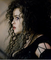 HBP Hi-res movie stills - helena-bonham-carter photo