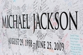 HEE HEEE R.I.P. MIKE WE LOVE YOU :D - michael-jackson photo