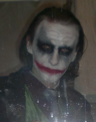 HL Joker