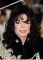 HOW SEXY DOES THIS MAN LOOKS :O <3 - michael-jackson photo