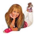Hannah Montana - miley-cyrus-vs-hannah-montana photo