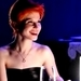 Hayley at The Only Exception ♥