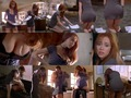 Heartbreakers - jennifer-love-hewitt screencap