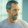 House in Broken
