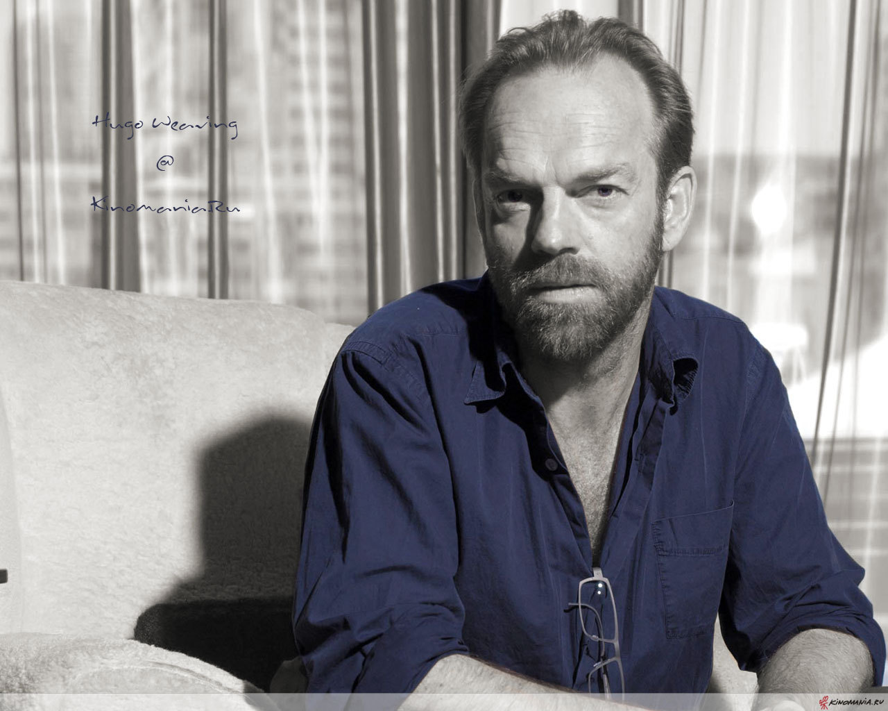 hugo weaving megatron voicehugo weaving v for vendetta, hugo weaving height, hugo weaving lord of the rings, hugo weaving interview, hugo weaving wife, hugo weaving v, hugo weaving instagram, hugo weaving family, hugo weaving megatron voice, hugo weaving voice, hugo weaving 2017, hugo weaving height weight, hugo weaving macbeth, hugo weaving movies, hugo weaving autograph, hugo weaving son, hugo weaving imdb, hugo weaving kimdir, hugo weaving hobbit, hugo weaving teeth