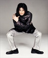 I Love These Photos - michael-jackson photo