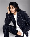 I Love These Photos All Are Large HQ  - michael-jackson photo