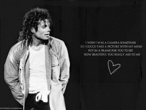I upendo this pic/wallpaper with this phrase :) <3