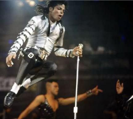 I 사랑 당신 MJ