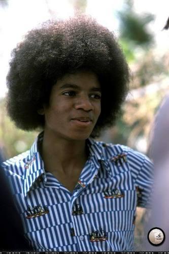 I Cinta anda MJ