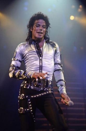 I love آپ MJ
