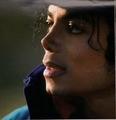 I love you Michael - michael-jackson photo