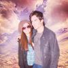 http://images2.fanpop.com/image/photos/10400000/Ian-Nina-3-damon-and-elena-10441396-100-100.jpg