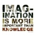 Imagination Pictures