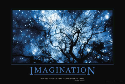 Imagination Pictures